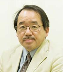 上條隆司(かみじょうたかし):小児科医師院長(常勤)